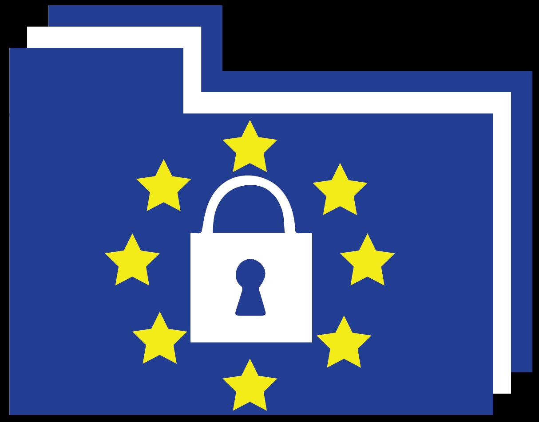 GDPR Regolamento Europeo Protezione Dati