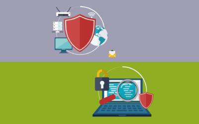 Violazione dei dati personali (data breach)